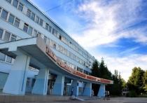 Тульский педуниверситет прошел государственную аккредитацию