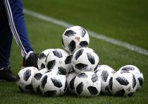 Египет проиграл Уругваю на флажке: онлайн-трансляция матча ЧМ-2018
