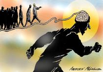 Быть князем Мышкиным: почему не стоит бояться психиатрического диагноза