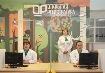 Ирина Долгова: «Есть достижения,  достойные мирового внимания»