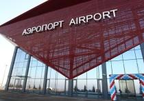 Авиапассажиров просят прибывать заранее в аэропорт Саранска