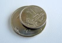 ЦБ сохранил ключевую ставку на уровне 7,25%: как отреагирует рубль