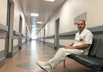 Тверская медицина: врачи с диктофоном, пациенты с интернетом
