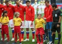 Татарстанские врачи помогли встать на ноги девочке, из-за болезни передвигавшейся в инвалидной коляске