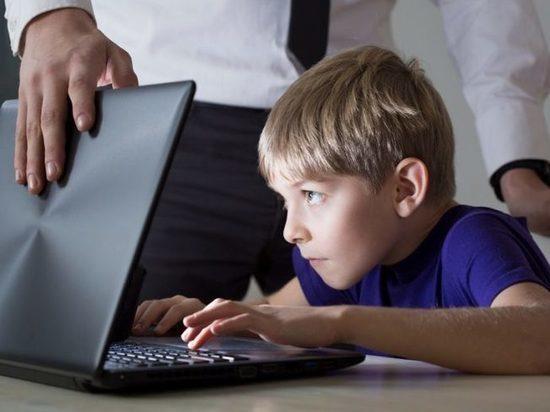 Костромская область подключилась к обсуждению мер по защите детей от негатива в Интернете