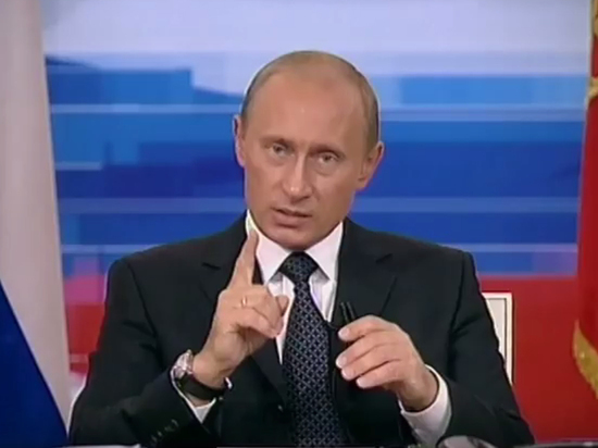 Путин поспорил с Путиным: почему президент изменил свое решение, касающееся пенсионного возраста