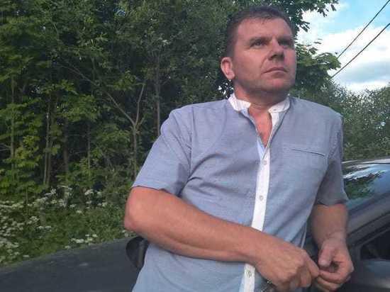 Новые ЧП с болельщиками в такси: водители грабят и спасают