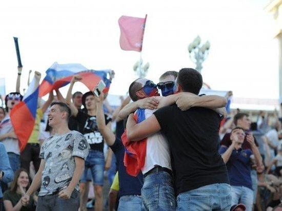 Волгоградцы составляют экскурсионные маршруты по городу для туристов