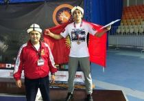 Таксист, сбивший людей на Ильинке, — повар и чемпион по панкратиону