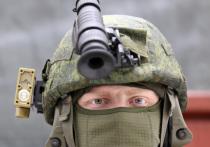 Латвийский лидер убежден, что Россия представляет угрозу для европейских стран, но надежд на помощь Соединенных Штатов  все меньше