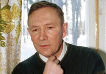 Травкин объяснил, почему Путин вопреки обещаниям поднял пенсионный возраст