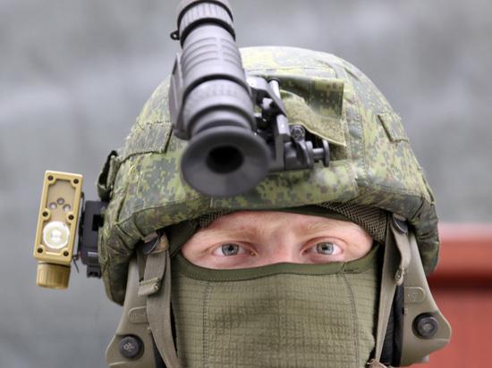 Президент Латвии усомнился, что США всостоянии защитить Европу от Российской Федерации