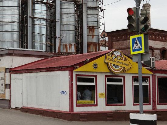 Сербские болельщики спели с самарцами «Катюшу»