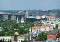 Сюжет об Орловской области вышел на «Россия 24»