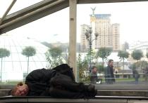Украинский нардеп Вадим Рабинович рассказал о надвигающейся на страну экономической катастрофе, а также о том, как Европа расхищает национальные богатства Украины, делая при этом вид, что оказывает финансовую помощь