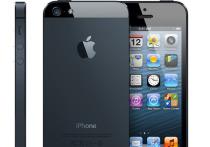Курганец подал в суд иск к Apple из-за того, что не смог разблокировать ворованный iPhone5