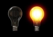 Электроэнергия для кузбассовцев подорожает