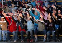 Стоимость путёвок в детские лагеря Саратовской области снова выросла