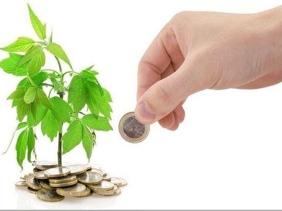 Продлили срок выплаты компенсации расходов на капремонт для жителей Ульяновской области