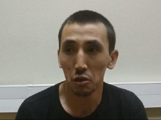 Сбивший пешеходов в центре Москвы таксист арестован до 16 августа