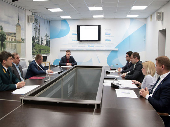 Тариф на вывоз мусора в Вологодской области в ближайшее время не изменится