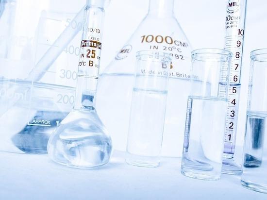 В МГУ стартовала летняя Школа учителей химии