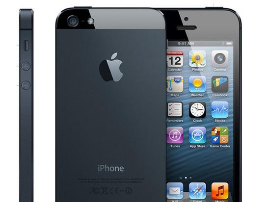 Курганец подал в суд иск к Apple из-за того что не смог разблокировать ворованный iPhone5