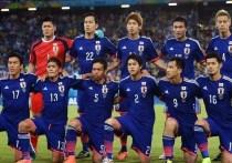 Сработавшая сигнализация в отеле Саранска не дала выспаться японским футболистам