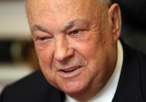 Владимир Ресин: «На присоединенных территориях работы непочатый край»