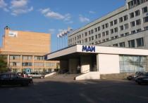 Преподавательница МАИ избила студентку на экзамене: в травмпункт доставили всех