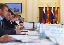 Игорь Руденя: необходимо сделать художественное образование для детей Тверской области доступным