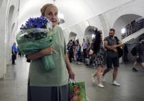 Оставшихся без пенсий пожилых россиян решили чем-то занять