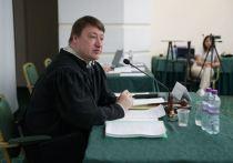 Всероссийский курс для адвокатов на Ставрополье завершился оправдательным вердиктом