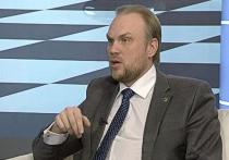 Роковой звонок адвокату: некоторые профессиональные защитники действуют по принципу «разделяй  и властвуй»