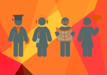 В Калмыкии хотят отменить обязательное изучение родного языка