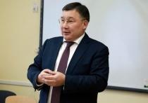 Якутские политики высказались о пенсионной реформе