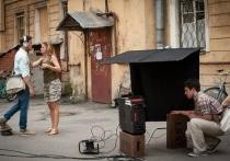 Сахалинцы завоевали спецприз фестиваля «Кинотавр»