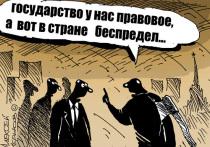 Сто работников кирпичного завода  уже полгода живут «в подвешенном состоянии»