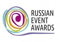 Туристические проекты Кирова могут побороться за звание лучших в России