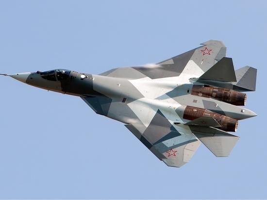 Эксперт объяснил, чем российские самолеты для Турции лучше американских F-35