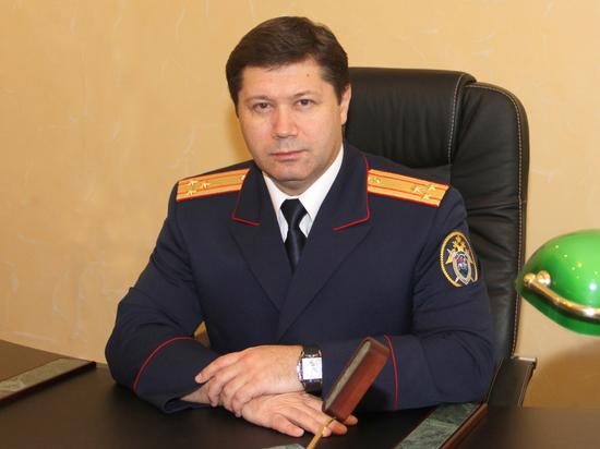 Пермский край попрежнему в числе лидеров по количеству тяжких и особо тяжких преступлений против детей