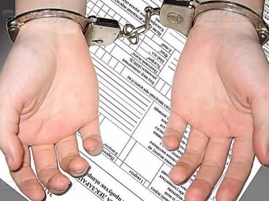 В Самаре директор и главный бухгалтер ООО сядут в тюрьму за уклонение от уплаты налогов