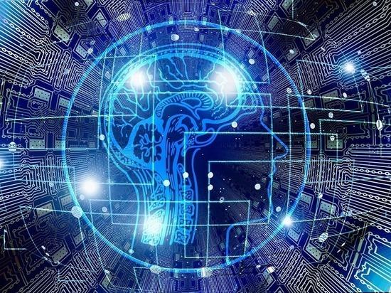 Создан искусственный интеллект, предсказывающий дату смерти