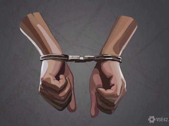 Начальник отдела надзора ГУ МЧС Кузбасса обжаловал арест по делу