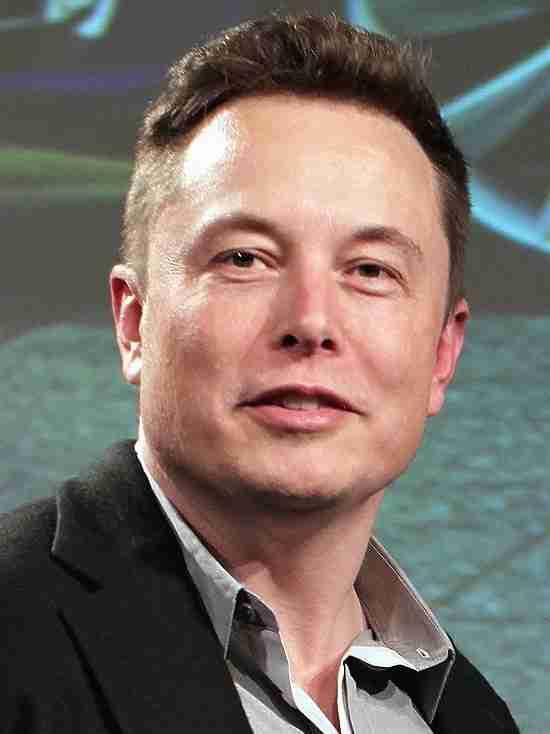 Илон Маск обвинил сотрудника Tesla в «масштабном и разрушительном» саботаже