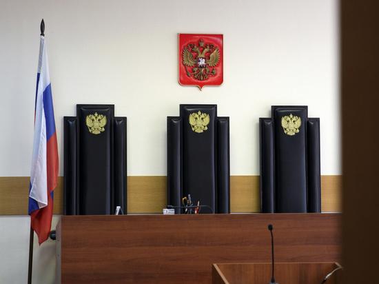 Суд приговорил участников крымских беспорядков к условным срокам