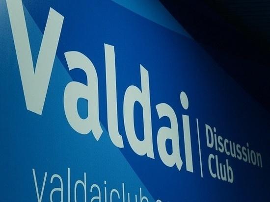 Россия в эпоху позднего Средневековья: эксперты Валдайского клуба – о геополитике