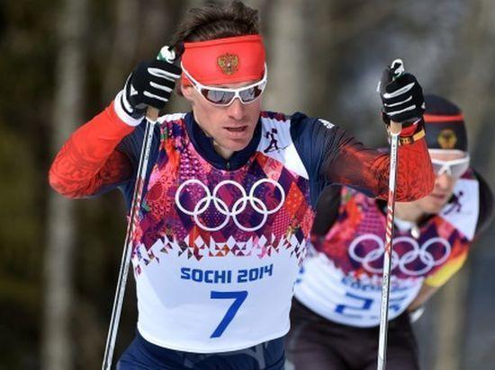 Трехкратный вице-чемпион Олимпийских игр рассказал о начале подготовки к мировому чемпионату