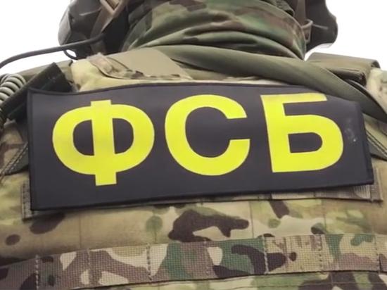 В московском аэропорту задержали брата экс-главы Дагестана Абдулатипова