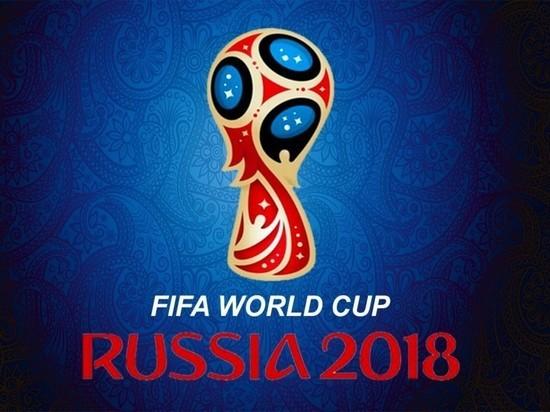 Артем Дзюба выйдет на поле в стартовом составе сборной России